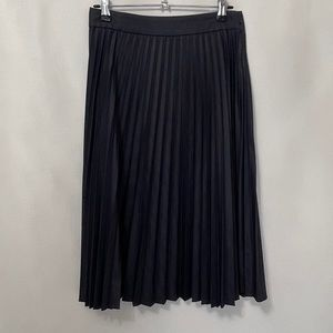 Icone by Simons Skirt